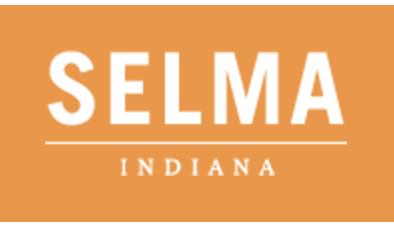 Town of Selma, IN