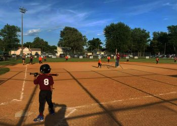 Horizontal-Baseball2